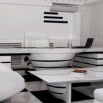 İstanbul Ofis Mobilyası Alanlar 0538 591 50 49