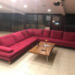 Kadıköy İkinci El Ev Eşyası Alanlar(0538 591 50 49)
